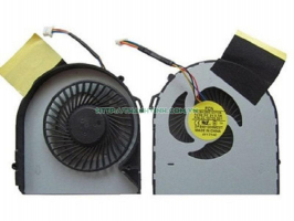 Fan-Quạt-CPU-laptop-ACER-V5-471G-V5-571G-V5-571G-V5-531-V5-431