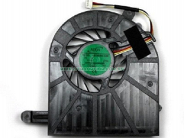 Fan-Quạt-CPU-laptop-ACER-ASPIRE-5739-5739G