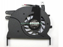 Fan-Quạt-CPU-laptop-ACER-3260-3270-2480-3680-5570-5580-5583