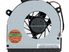 Fan-Quạt-CPU-laptop-ACER-4740-4740G CARD RỜI