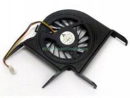 Fan-Quạt-CPU-laptop-SAMSUNG-R428-R403-R439-P428-R429-R480
