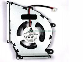 Fan-Quạt-CPU-laptop-SAMSUNG-Q430-Q530-Q330-Q460-P330-Q428