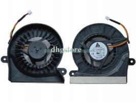Fan-Quạt-CPU-laptop-SAMSUNG-R403-R408-R410-R453H-R460L-R455-RV408