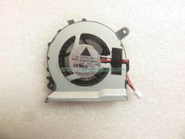 Fan-CPU-laptop-SAMSUNG-NP530U3C-532U3C-NP535U3C-NP540U3C (loại 1)