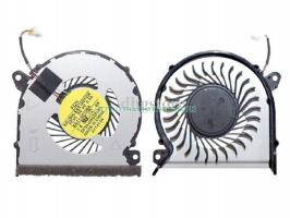Fan-CPU-laptop-SAMSUNG-NP530U4E-NP740U3E-NP740U3C-535U4E-540U4E (loại 2)
