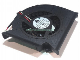 Fan-CPU-laptop-SAMSUNG-R530-P530-R523-R525-R528-R538-R540-R580-RV508