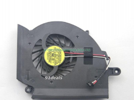 Fan-CPU-laptop-SAMSUNG-RF510-RF511-RF710-RF712-RF711