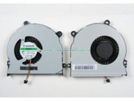 Fan-CPU-laptop-SAMSUNG-NP355V5C-NP365-NP355-NP365E5C-355V5C-S02-NP355V4C-NP350V5C