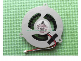 Fan-CPU-laptop-SAMSUNG-R467-R460-R468-R515-R425-R620-R522-X460