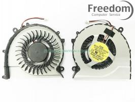 Fan-CPU-laptop-SAMSUNG-NP370-NP450-NP470-NP510-NP370R4E-370R5E-450R4V-450R5V-470R5E-510R5E