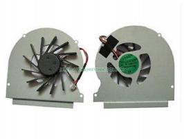 Fan-CPU-laptop-TOSHIBA-Satellite-P740-P745-Series