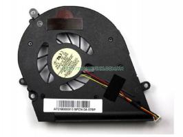 Fan-CPU-laptop-TOSHIBA-L450-L455-A350