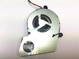 Fan-CPU-laptop-TOSHIBA-Satellite-U900-U940-U945