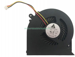Fan-CPU-laptop-TOSHIBA-C850-C855-C875-C870-L850-L870-3PIN