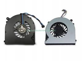 Fan-CPU-laptop-TOSHIBA-L850-L850D-L855-L855D-C850-C850D-C55-A 4PIN
