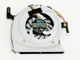 Fan-CPU-laptop-TOSHIBA-L600-L645-L640-Series