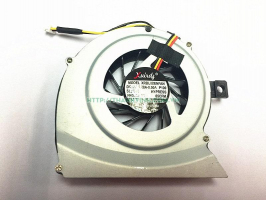 New-Series-CPU-Cooling-Fan-For-Toshiba-Satellite-L740-L745-L700