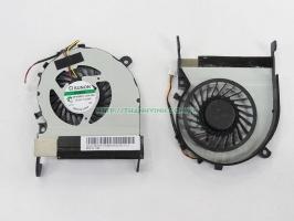 Fan-CPU-laptop-TOSHIBA-L800-L800-C05B-M805-C800-C805-M840-L840