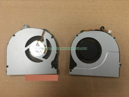 Genuine-New-CPU-fan-For-Toshiba-Satellite-P50-P50-A-P50T-P55-P55T-S50-S50D-S50T