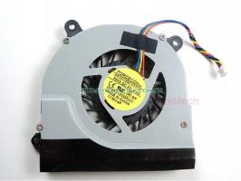 Fan-CPU-laptop-TOSHIBA-M900-M901-M902-M911-M903-M906-U500-U505-M500