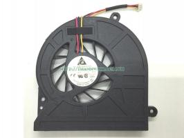 Fan-CPU-laptop-TOSHIBA-Satellite-C655-C650 C660 3PIN