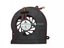 CPU-Cooling-fan-for-Toshiba-Satellite-C660-C655-C655D-C650-C655-4pin