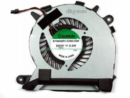 Fan-CPU-laptop-TOSHIBA-Satellite-U840-U845