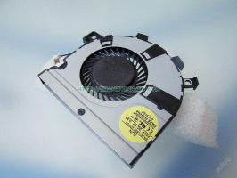 Fan-CPU-laptop-TOSHIBA-Satellite-M50-A-M40-A-M40T-AT02S-AT01S1-E45T-U40T