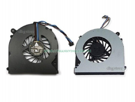 Fan-CPU-laptop-TOSHIBA-L50-A-L50D-A-L50T-A