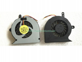 fan-cpu-For-Toshiba-Satellite-L830-cooling-Fan-MF60090V1-C500-G99