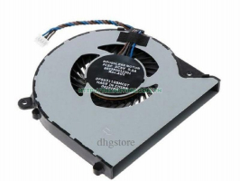Fan CPU-laptop-TOSHIBA-L50-L950-L950D-L955D-S950-S955-S955D