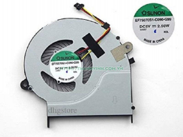 Fan-CPU-laptop-TOSHIBA-Satellite-L50-B-L55-B-L50D-B-L55T-B