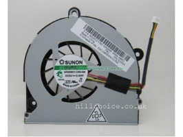 Fan-CPU-laptop-Toshiba-Satellite-P775-P770-P850-P855