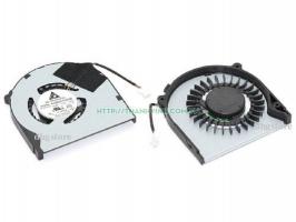 Fan-CPU-laptop-SONY-SVT13-SVT13124CXS-SVT131A11T-SVT15-SVT151-SVT14