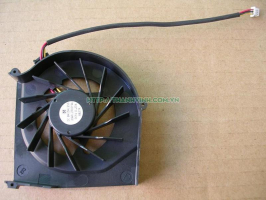 Fan-CPU-laptop-SONY-VGN-CR322H-VGN-CR382 S5-VGN-CR31 CR