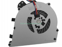 Fan-CPU-laptop-SONY-E14P-SVE14AE13T-SVE14A28CCS-A28EC