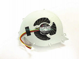 fan-CPU-laptop-SONY-VAIO-SVF15-SVF152-SVF152a29m-SVF15215scb