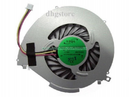 Fan-CPU-laptop-SONY-SVF142A23T-142A24T-142A25T-142A29T-SVF14E