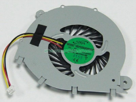 Fan-CPU-laptop-SONY-SVF153