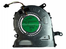 Fan-CPU-laptop-SONY-VAIO-FIT13A-SVF13-F13-SVF13N