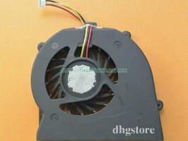 Fan-CPU-laptop-SONY-VGN-SR1CW-SR39D-SR3CW-SR3S1-SR45H-SR48J-SR