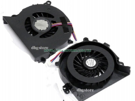 Fan-CPU-laptop-SONY-VGN-NW-VGN-NW180J S-3-Pins-NW