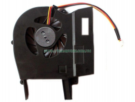 Fan-CPU-laptop-SONY-VGN-CS11S-VGN-CS21S-VGN-CS31S-CS