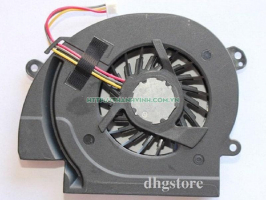 Fan-CPU-laptop-SONY-VGN-FW-VGN-FW58F/B-FW