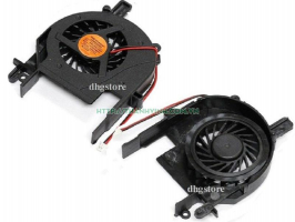 Fan-CPU-laptop-SONY-VGN-SZ16-SZ25-SZ55-SZ56-SZ64-SZ65-SZ
