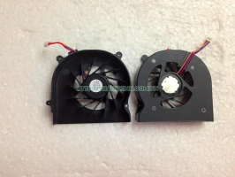 Fan-CPU-laptop-SONY-VPC-CW15-CW27-CW22-CW23-CW25-CW