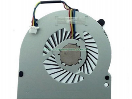 Fan-CPU-laptop-SONY-VPC-EH-EH16-EH22-EH25YC-EH18-EH26-SVE17