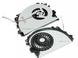 Fan-CPU-laptop-SONY-SE-VPC-SE15FG-VPC-SE16FW-VPC-SE17GG-SE