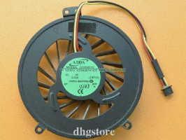 Fan-CPU-laptop-SONY-VPC-EE-(SVE151)-EE-SVE141-EE