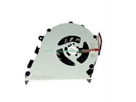 Fan-CPU-laptop-SONY-Vaio-VPC-F215-F21Z1E-F2-PCG-81311T-F2